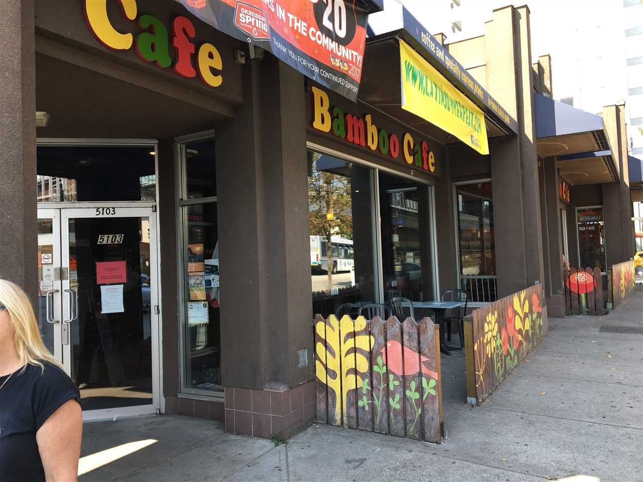 Main Photo: 5103 JOYCE STREET: Home for sale (Vancouver East)  : MLS®# C8014383