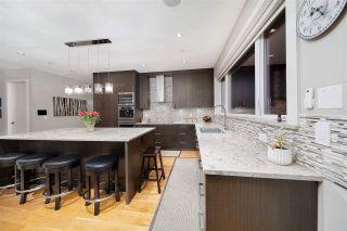 Photo 10: 1010 WILDWOOD Lane in West Vancouver: British Properties House for sale : MLS®# R2611799