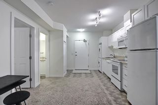 Photo 26: 1710 3820 Brentwood Road NW in Calgary: Brentwood Apartment for sale : MLS®# A1080419
