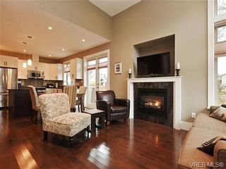 Photo 3: 2329 Oakville Ave in SIDNEY: Si Sidney South-East House for sale (Sidney)  : MLS®# 716229