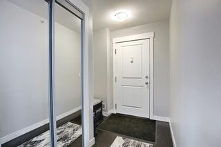 Photo 23: 1411 302 Skyview Ranch Drive NE in Calgary: Skyview Ranch Apartment for sale : MLS®# A1102866