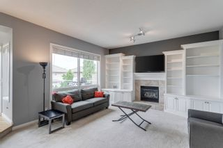 Photo 18: 23 Royal Crest Way NW in Calgary: Royal Oak Detached for sale : MLS®# A1118520
