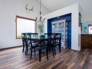 Photo 6: 107 Hawktree Bay NW in Calgary: Hawkwood Detached for sale : MLS®# A1113635