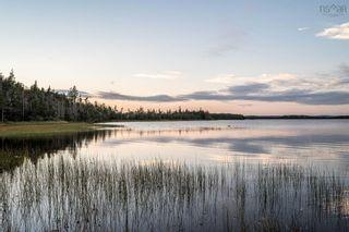 Photo 19: 4B-08 Block in Porters Lake: 31-Lawrencetown, Lake Echo, Porters Lake Residential for sale (Halifax-Dartmouth)  : MLS®# 202125533