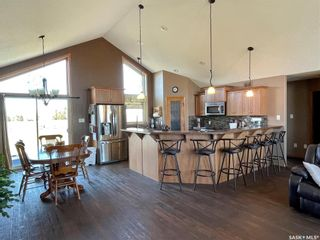 Photo 6: Buchan Acreage in Spiritwood: Residential for sale (Spiritwood Rm No. 496)  : MLS®# SK874044
