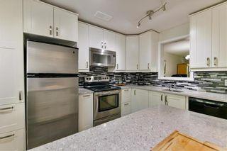 Photo 7: 6 601 St Anne's Road in Winnipeg: Meadowood Condominium for sale (2E)  : MLS®# 202114341