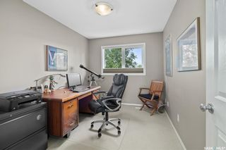 Photo 24: 112 405 Bayfield Crescent in Saskatoon: Briarwood Residential for sale : MLS®# SK863963