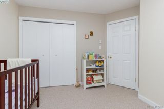 Photo 22: 588 Leaside Ave in VICTORIA: SW Glanford House for sale (Saanich West)  : MLS®# 817494