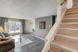 Photo 22: 114 6919 Elbow Drive SW in Calgary: Kelvin Grove Apartment for sale : MLS®# A1087429
