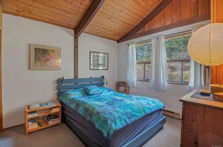 Photo 22: 1019 GOWLLAND HARBOUR Rd in : Isl Quadra Island House for sale (Islands)  : MLS®# 869931