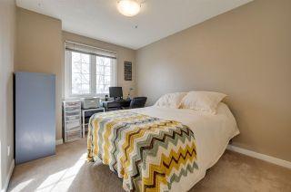 Photo 23: 17052 67 Avenue in Edmonton: Zone 20 Townhouse for sale : MLS®# E4238795