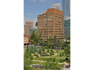 Photo 21: 606 323 13 Avenue SW in Calgary: Victoria Park Condo for sale : MLS®# C4016583