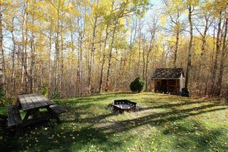 Photo 28: 646 59201 Rg Rd 95: Rural St. Paul County House for sale : MLS®# E4264960