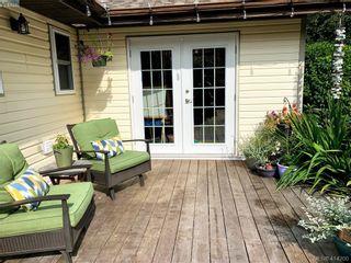 Photo 35: 1985 Saunders Rd in SOOKE: Sk Sooke Vill Core House for sale (Sooke)  : MLS®# 821470