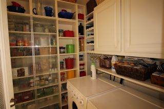 Photo 17: CARLSBAD WEST Manufactured Home for sale : 3 bedrooms : 7213 San Lucas #134 in Carlsbad