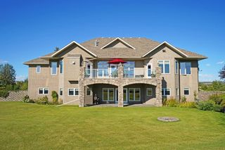 Photo 38: 37321 Range Road 265: Rural Red Deer County Agriculture for sale : MLS®# A1144886
