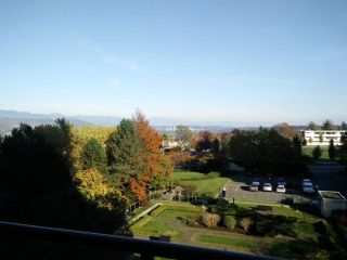"Photo 12: 508 6070 MCMURRAY Avenue in Burnaby: Forest Glen BS Condo for sale in ""La Mirage"" (Burnaby South)  : MLS®# R2547808"