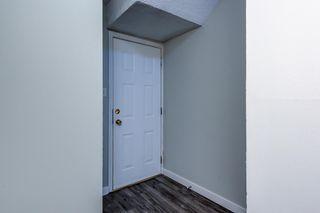 Photo 2: 236 3307 116A Avenue in Edmonton: Zone 23 Townhouse for sale : MLS®# E4265522