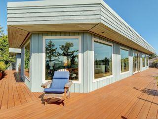Photo 24: 3853 Graceland Dr in : Me Albert Head House for sale (Metchosin)  : MLS®# 875864