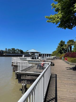 """Photo 16: 104 7 RIALTO Court in New Westminster: Quay Condo for sale in """"Murano Lofts"""" : MLS®# R2588326"""