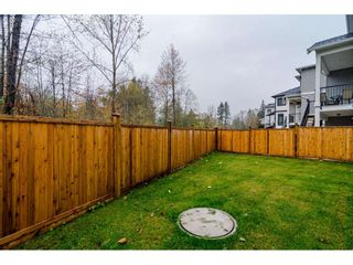 "Photo 39: 11151 241A Street in Maple Ridge: Cottonwood MR House for sale in ""COTTONWOOD/ALBION"" : MLS®# R2514502"