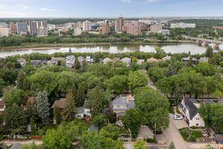 Photo 49: 902 University Drive in Saskatoon: Nutana Residential for sale : MLS®# SK873901