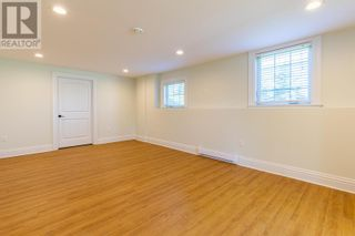 Photo 26: 82 Nash Drive in Charlottetown: House for sale : MLS®# 202111977