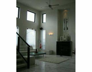 Photo 2: 5840 RIVERDALE DR in Richmond: Riverdale RI House for sale : MLS®# V586529