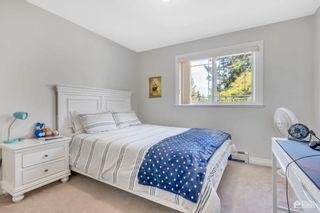 Photo 37: 13236 60 Avenue in Surrey: Panorama Ridge House for sale : MLS®# R2617865