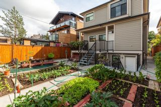 Photo 37: 2509 MCGILL Street in Vancouver: Hastings Sunrise House for sale (Vancouver East)  : MLS®# R2617108