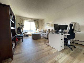 Photo 8: 405 10624 123 Street in Edmonton: Zone 07 Condo for sale : MLS®# E4234167