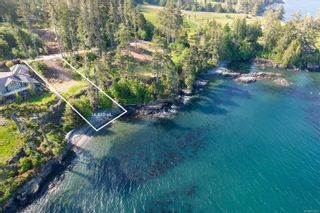 Photo 6: 7150 Sea Cliff Rd in : Sk Silver Spray Land for sale (Sooke)  : MLS®# 876899