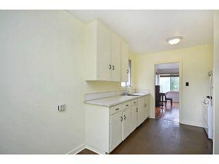 "Photo 3: 2526 VENABLES Street in Vancouver: Renfrew VE House for sale in ""Renfrew/East Village"" (Vancouver East)  : MLS®# V1014686"