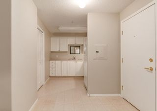 Photo 12: 3229 3229 MILLRISE Point SW in Calgary: Millrise Apartment for sale : MLS®# A1116138