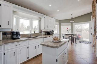 Photo 7: 96 Wood Valley Rise SW in Calgary: Woodbine Detached for sale : MLS®# A1094398