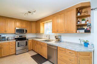 Photo 20: 335 HAMILTON Road in Ile Des Chenes: R07 Residential for sale : MLS®# 202120034