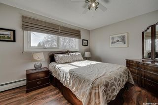 Photo 22: 101 Albany Crescent in Saskatoon: River Heights SA Residential for sale : MLS®# SK848852