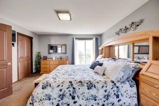 Photo 26: 13735 149 Avenue in Edmonton: Zone 27 House for sale : MLS®# E4261647