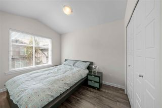 """Photo 22: 40 20966 77A Avenue in Langley: Willoughby Heights Townhouse for sale in """"Nature's Walk"""" : MLS®# R2574825"""