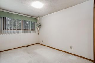 Photo 15: 2008 Ursenbach Road NW in Calgary: University Heights Detached for sale : MLS®# A1148631