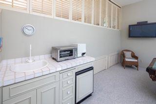 Photo 49: CORONADO VILLAGE House for sale : 6 bedrooms : 731 Adella Avenue in Coronado