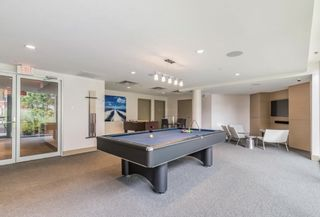 Photo 3: 305 7008 RIVER Parkway in Richmond: Brighouse Condo for sale : MLS®# R2583381