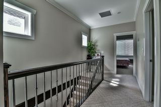 Photo 10: 14126 60A Avenue in Surrey: Sullivan Station House for sale : MLS®# R2197716