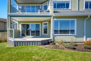 Photo 30: 101 2970 Cliffe Ave in : CV Courtenay City Condo for sale (Comox Valley)  : MLS®# 872763