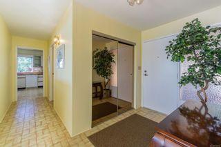 Photo 12: 224 Spinnaker Dr in : GI Mayne Island House for sale (Gulf Islands)  : MLS®# 854902