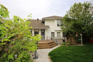 Photo 2: 94 Balsam Crescent: Olds Detached for sale : MLS®# A1088605
