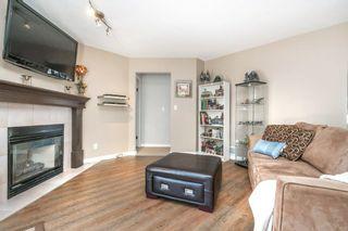 Photo 11: 11510 236B Street in Maple Ridge: Cottonwood MR House for sale : MLS®# R2616684