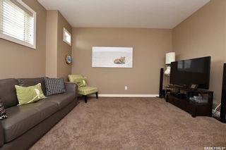 Photo 17: 3530 Green Creek Road in Regina: Greens on Gardiner Residential for sale : MLS®# SK704535