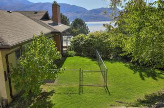 Photo 35: 5186 Robinson Place, in Peachland: House for sale : MLS®# 10240845