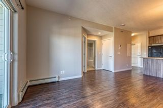 Photo 7: 9308 101 Sunset Drive: Cochrane Apartment for sale : MLS®# A1079009